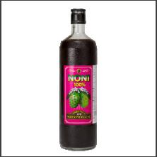 ノニジュース発酵果汁100%